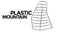 Plastic Mountain